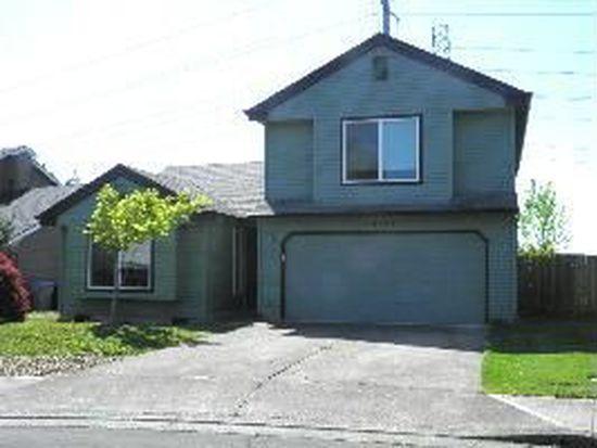 16354 NW Lyndel Ln, Beaverton, OR 97006