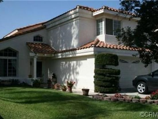 30991 Moss St, Mentone, CA 92359