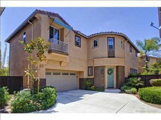 11350 W San Raphael Driveway, San Diego, CA 92130