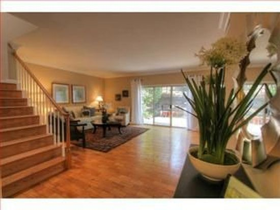 1209 Mountain Quail Cir, San Jose, CA 95120
