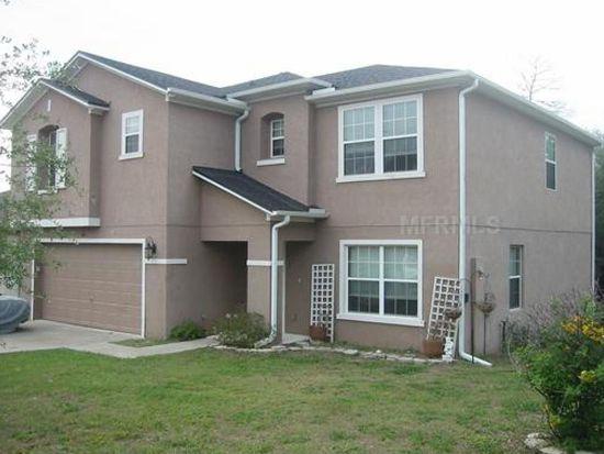 693 Armadillo Dr, Deltona, FL 32725