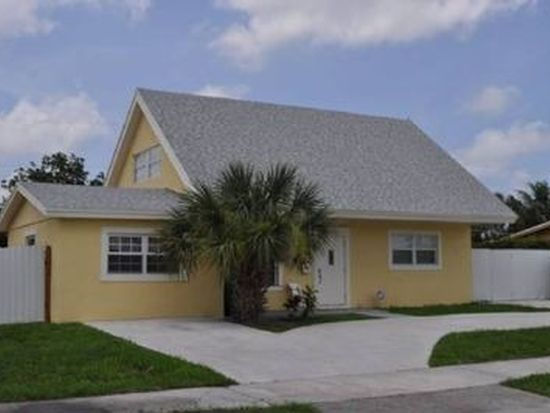 1243 W 79th St, Hialeah, FL 33014