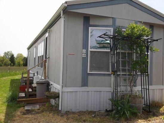 2615 SW 49th St UNIT 10, Corvallis, OR 97333
