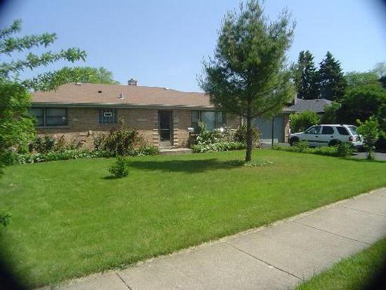 324 E Le Moyne Ave, Northlake, IL 60164