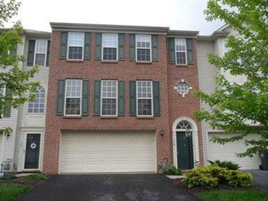 138 Southern Valley Ct, Mars, PA 16046