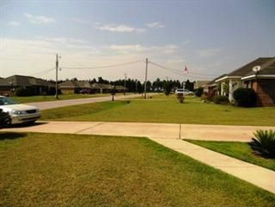 23540 Arbor Creek Dr, Robertsdale, AL 36567