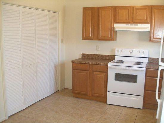 800 Arlington Rd APT A, Hopewell, VA 23860
