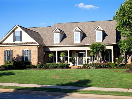 504 Tudor Br, Grovetown, GA 30813