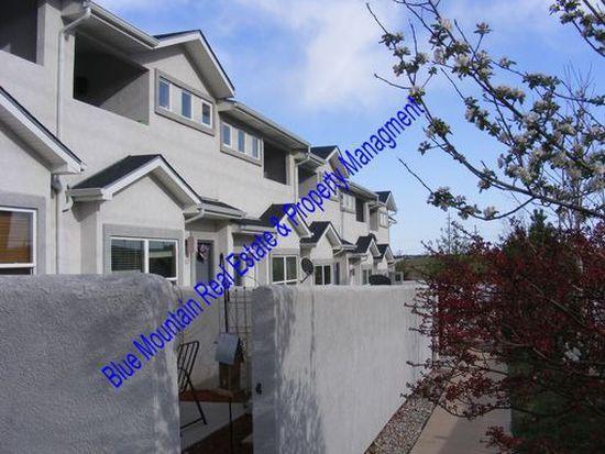 4312 Prestige Pt, Colorado Springs, CO 80906
