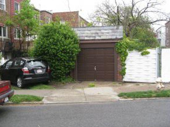 4235 Bedford Ave, Brooklyn, NY 11229