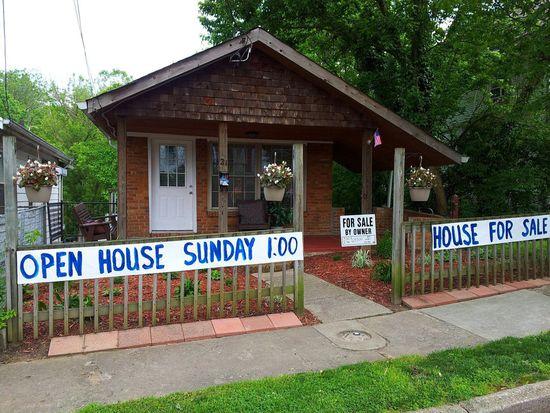 21 Alberta St, Ludlow, KY 41016