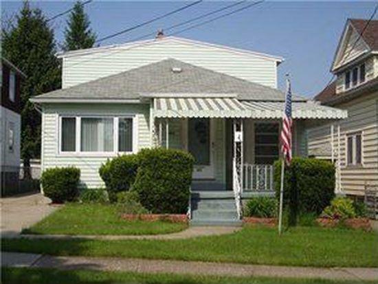 102 Ridge Park Ave, Buffalo, NY 14211