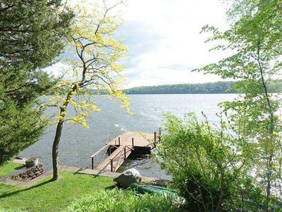 589 Candlewood Lake Rd, Brookfield, CT 06804