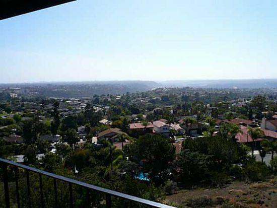 5982 Caminito De La Taza, San Diego, CA 92120
