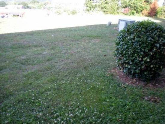 1815 Wilson Pkwy APT D11, Fayetteville, TN 37334