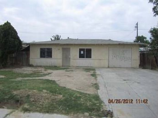 140 Clyde St, Bakersfield, CA 93307