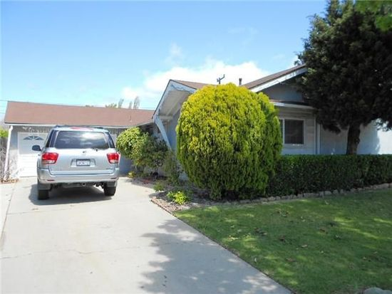 4640 Chilon Way, Santa Barbara, CA 93110