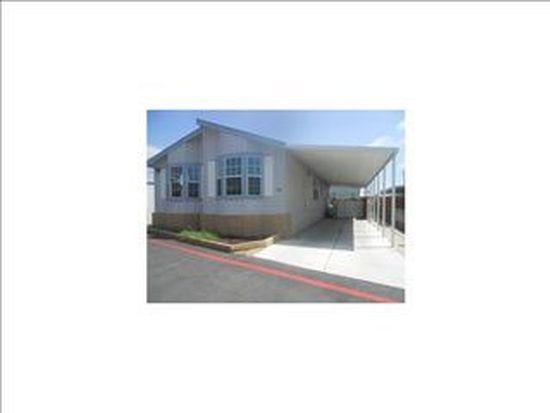 2626 Coronado Ave SPC 103, San Diego, CA 92154