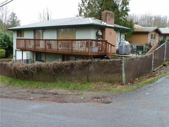 7351 20th Ave SW, Seattle, WA 98106