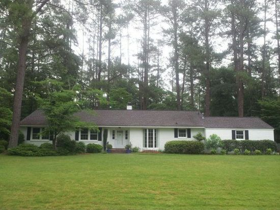760 Oberlin Rd, Augusta, GA 30909