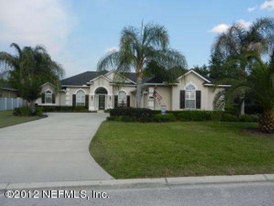 1620 Inkberry Ln, Jacksonville, FL 32259