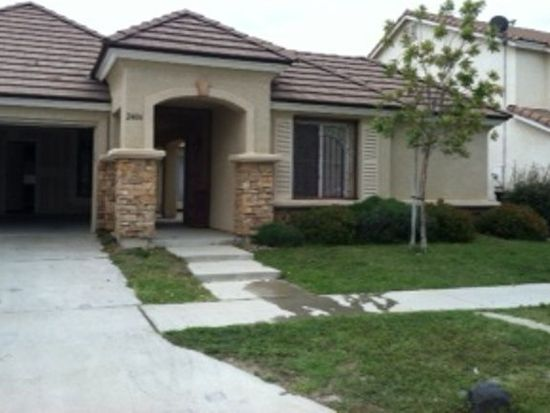 2406 Teelynn Ave, Santa Maria, CA 93458
