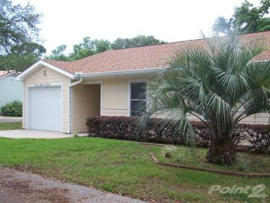 2277 Oyster Bay Ln UNIT 1501, Gulf Shores, AL 36542