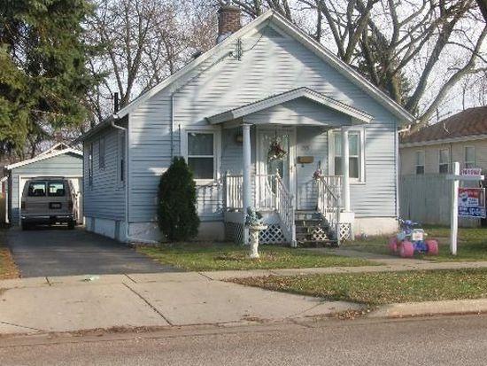 255 S Weston Ave, Elgin, IL 60123
