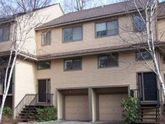 2435 Bedford St UNIT 1C, Stamford, CT 06905