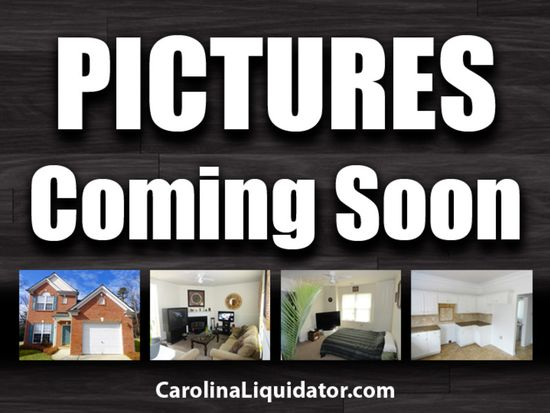7326 Icon Way, Charlotte, NC 28216