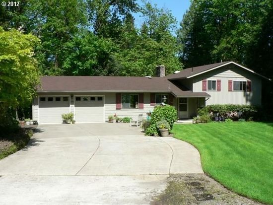 3753 Ridgewood Way, West Linn, OR 97068