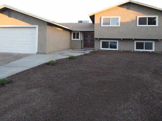 15632 N 56th Dr, Glendale, AZ 85306
