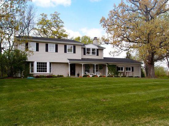 38 Circle Dr, Deer Park, IL 60010