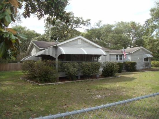 9302 N Willow Ave, Tampa, FL 33612
