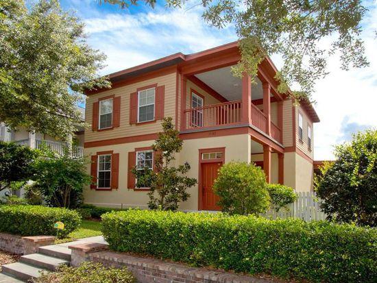 1297 Bennett Rd, Orlando, FL 32814