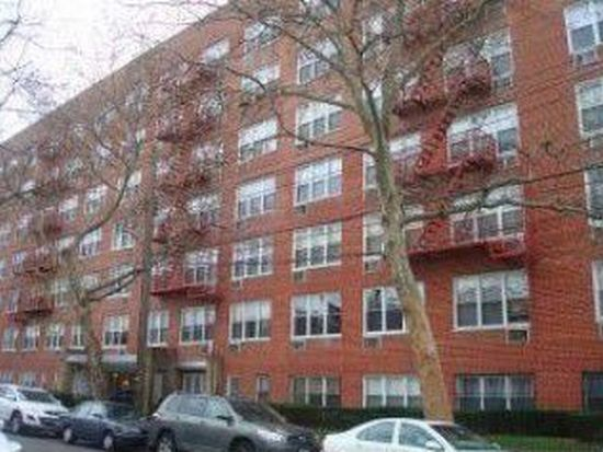 1530 E 8th St APT 6M, Brooklyn, NY 11230