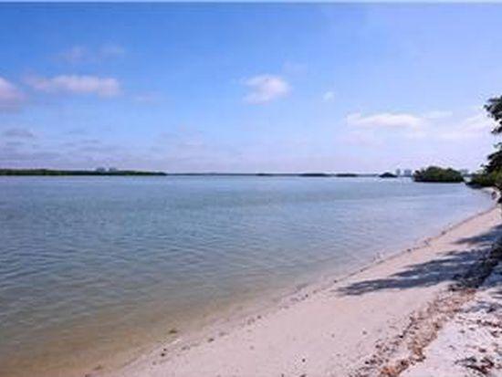 8771 Estero Blvd # 1102, Fort Myers Beach, FL 33931