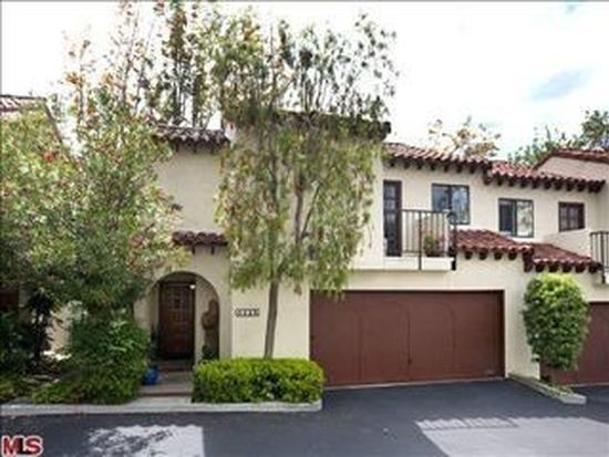 522 Garfield Ave # B, South Pasadena, CA 91030