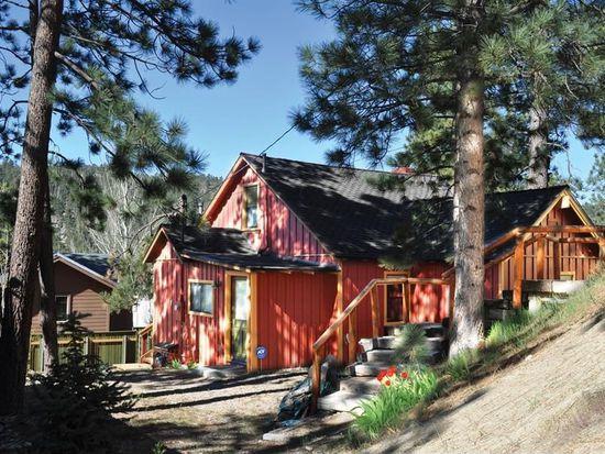 39061 Bayview Ln, Big Bear Lake, CA 92315