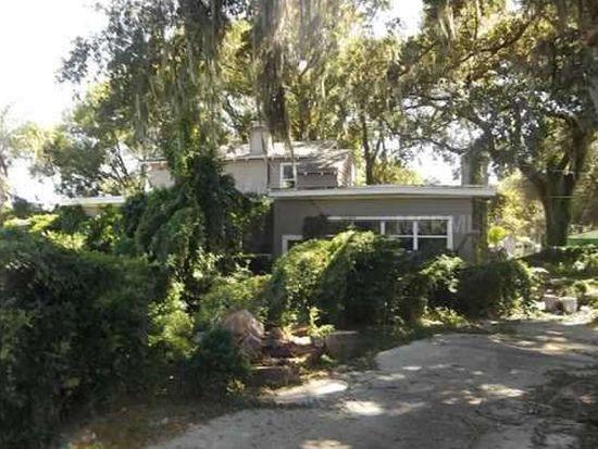 3635 N Orange Blossom Trl, Orlando, FL 32804