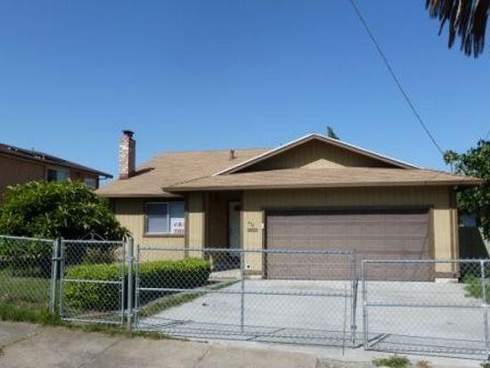 430 Grant St, Vallejo, CA 94590