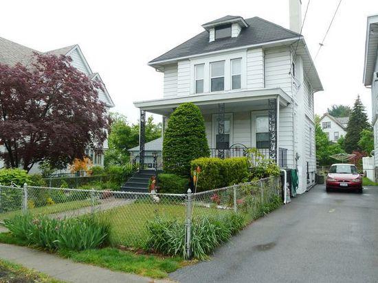 139 Villa Ave, Yonkers, NY 10704