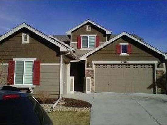 10986 Bluegate Way, Highlands Ranch, CO 80130