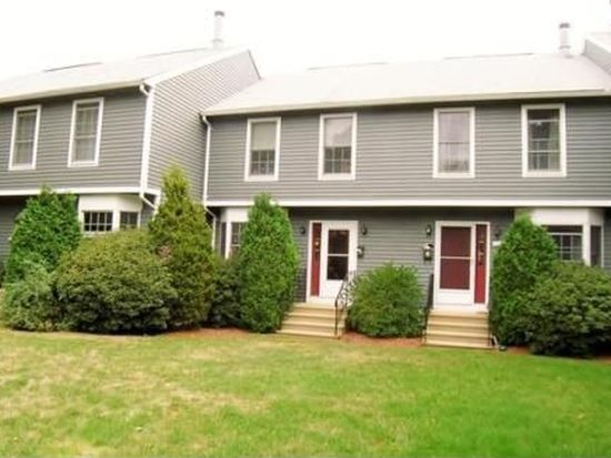 7F Mayberry Dr, Westborough, MA 01581