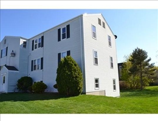 28 Minott St APT A3, South Portland, ME 04106