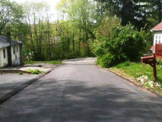 17A Collins Ave, Lake Hopatcong, NJ 07849
