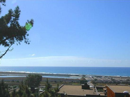 13068 Caminito Mar Villa, Del Mar, CA 92014