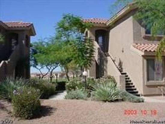 5450 E Mclellan Rd # G144, Mesa, AZ 85205