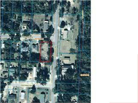 8711 Stockdale Ave, Pensacola, FL 32514