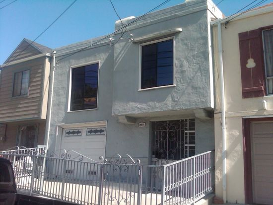 1729 Geneva Ave, San Francisco, CA 94134